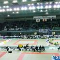 KODOKAN CUP 2010 10 100015